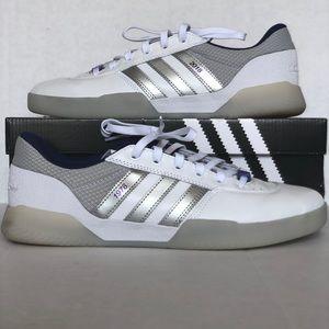 official photos 0e3ec 6e5b6 adidas Shoes - LIMITED EDITION ZUMIEZ 100k ADIDAS CITY CUP 👟